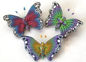 news-butterflybrooch
